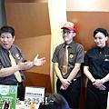 麥當勞打工   1站式職場體驗 工作福利P1230269.jpg
