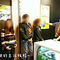 麥當勞打工   1站式職場體驗 工作福利P1230273.jpg