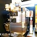 麥當勞打工   1站式職場體驗 工作福利P1230275.jpg