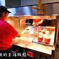 麥當勞打工   1站式職場體驗 工作福利P1230276.jpg