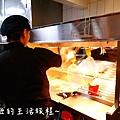 麥當勞打工   1站式職場體驗 工作福利P1230278.jpg