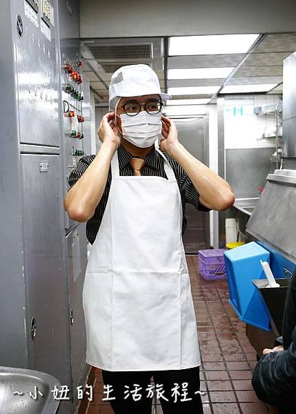 麥當勞打工   1站式職場體驗 工作福利P1230280.jpg