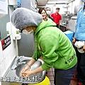麥當勞打工   1站式職場體驗 工作福利P1230281.jpg