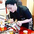 麥當勞打工   1站式職場體驗 工作福利P1230300.jpg