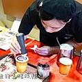 麥當勞打工   1站式職場體驗 工作福利P1230304.jpg