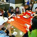 麥當勞打工   1站式職場體驗 工作福利P1230319.jpg