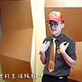 麥當勞打工   1站式職場體驗 工作福利P1230325.jpg
