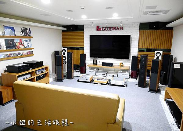 漢神巨蛋 B1家用區P1230980.jpg