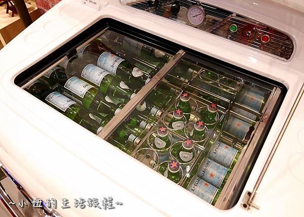 漢神巨蛋 B1家用區P1240027-2.jpg