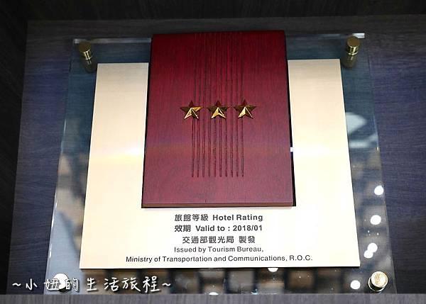 高雄住宿推薦 宮賞 捷運美麗島站P1230849.jpg