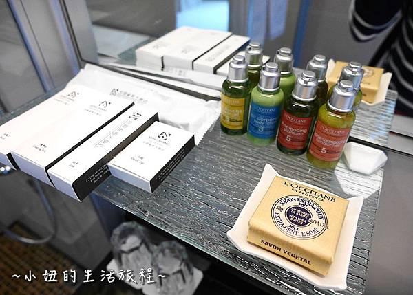 高雄住宿推薦 宮賞 捷運美麗島站P1230860.jpg