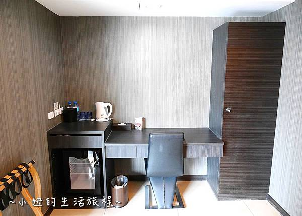 高雄住宿推薦 宮賞 捷運美麗島站P1230872.jpg