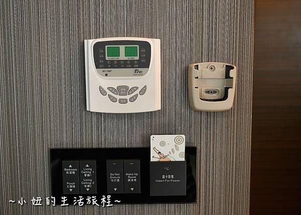 高雄住宿推薦 宮賞 捷運美麗島站P1230875.jpg