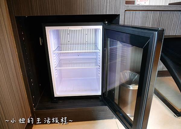 高雄住宿推薦 宮賞 捷運美麗島站P1230876.jpg