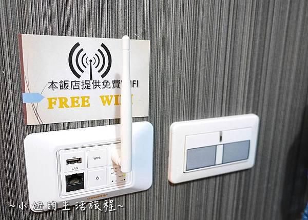 高雄住宿推薦 宮賞 捷運美麗島站P1230877.jpg