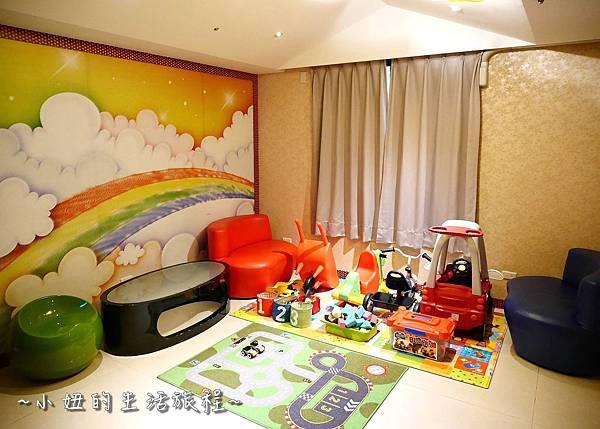 高雄住宿推薦 宮賞 捷運美麗島站P1230899.jpg