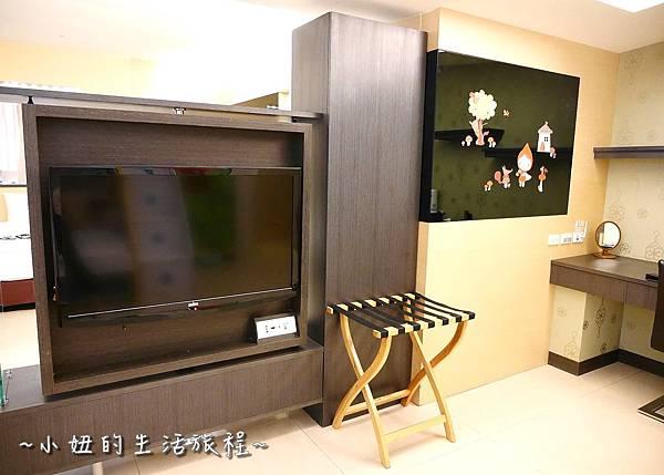 高雄住宿推薦 宮賞 捷運美麗島站P1230930.jpg