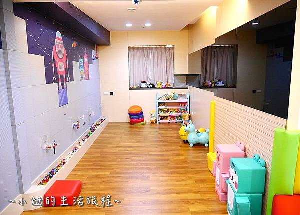 高雄住宿推薦 宮賞 捷運美麗島站P1230934.jpg