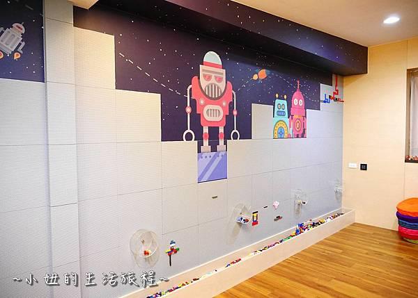 高雄住宿推薦 宮賞 捷運美麗島站P1230935.jpg