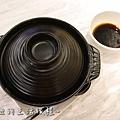 檀島香港茶餐廳Honolulu Cafe  台北檀島茶餐廳 新光三越a11  菜單P1250369.jpg