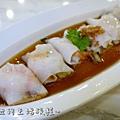 檀島香港茶餐廳Honolulu Cafe  台北檀島茶餐廳 新光三越a11  菜單P1250375.jpg