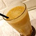 檀島香港茶餐廳Honolulu Cafe  台北檀島茶餐廳 新光三越a11  菜單P1250383.jpg