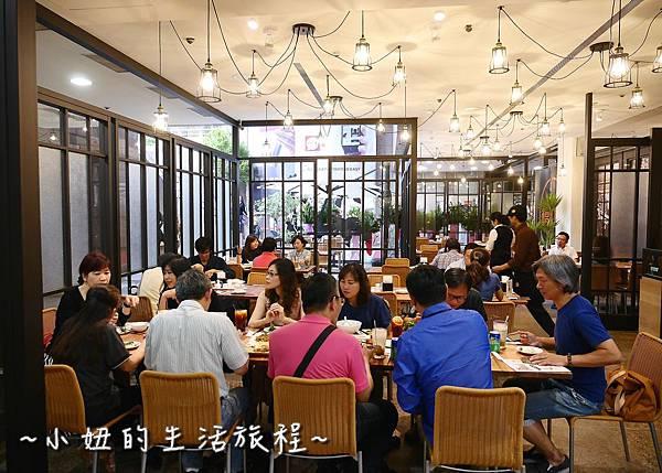 檀島香港茶餐廳Honolulu Cafe  台北檀島茶餐廳 新光三越a11  菜單P1250405.jpg