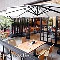 檀島香港茶餐廳Honolulu Cafe  台北檀島茶餐廳 新光三越a11  菜單P1250429.jpg