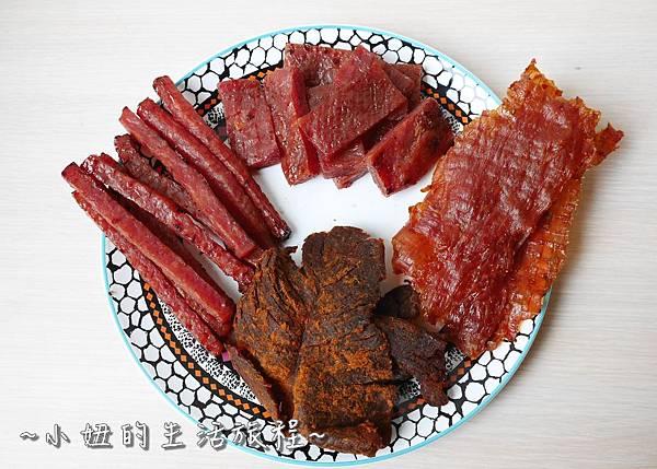 千翔食品 千翔肉乾 宅配肉乾 辦公室團購肉乾P1250445.jpg