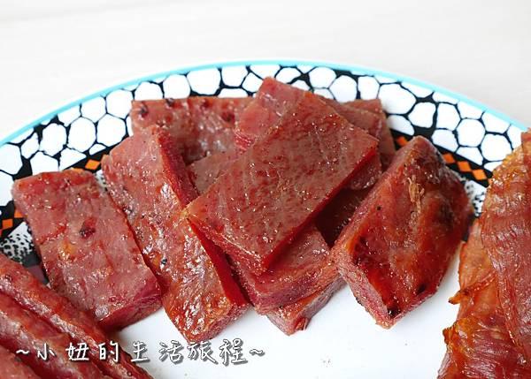 千翔食品 千翔肉乾 宅配肉乾 辦公室團購肉乾P1250447.jpg