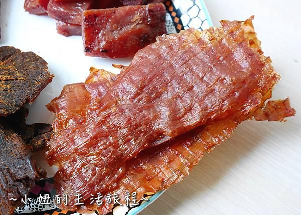 千翔食品 千翔肉乾 宅配肉乾 辦公室團購肉乾P1250448.jpg