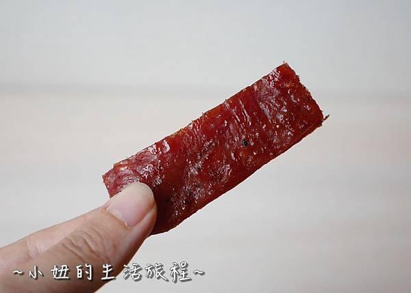 千翔食品 千翔肉乾 宅配肉乾 辦公室團購肉乾P1250453.jpg
