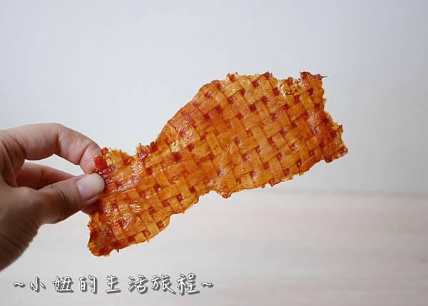 千翔食品 千翔肉乾 宅配肉乾 辦公室團購肉乾P1250460.jpg