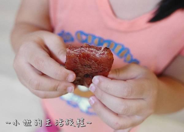 千翔食品 千翔肉乾 宅配肉乾 辦公室團購肉乾P1250476.jpg