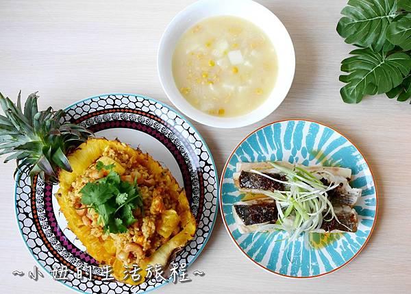 14牛頭牌 紅蔥醬食譜 咖哩炒醬食譜 桂冠教室.jpg
