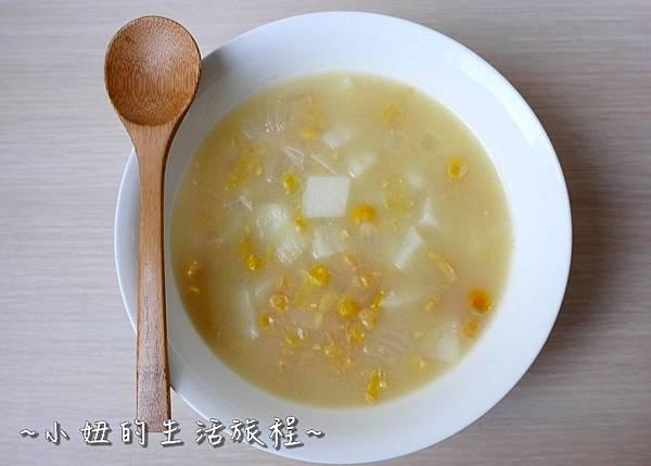 18牛頭牌 紅蔥醬食譜 咖哩炒醬食譜 桂冠教室.jpg