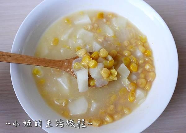 19牛頭牌 紅蔥醬食譜 咖哩炒醬食譜 桂冠教室.jpg