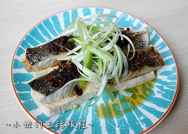 20牛頭牌 紅蔥醬食譜 咖哩炒醬食譜 桂冠教室.jpg