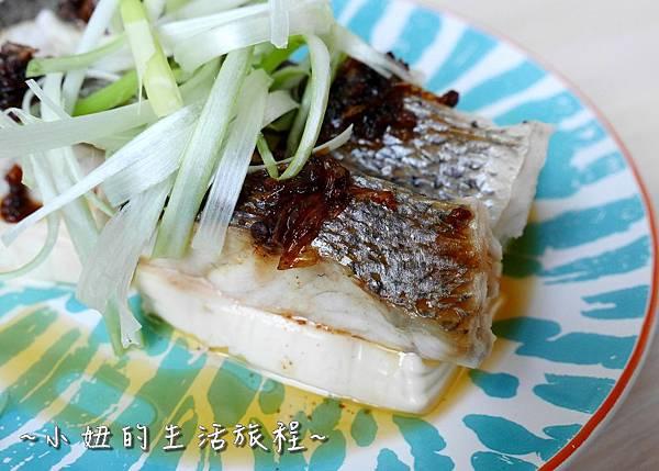 21牛頭牌 紅蔥醬食譜 咖哩炒醬食譜 桂冠教室.jpg