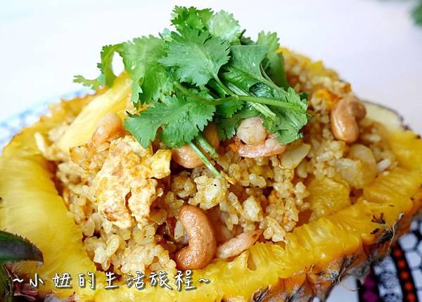 23牛頭牌 紅蔥醬食譜 咖哩炒醬食譜 桂冠教室.jpg