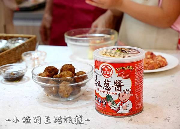 牛頭牌 桂冠廚房P1250563.jpg