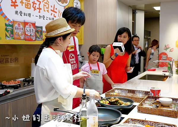 牛頭牌 桂冠廚房P1250568.jpg