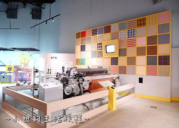 國立科學工藝博物館 亞洲最高 立體螺旋溜滑梯P1230443.jpg