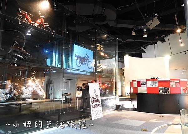 國立科學工藝博物館 亞洲最高 立體螺旋溜滑梯P1230446.jpg