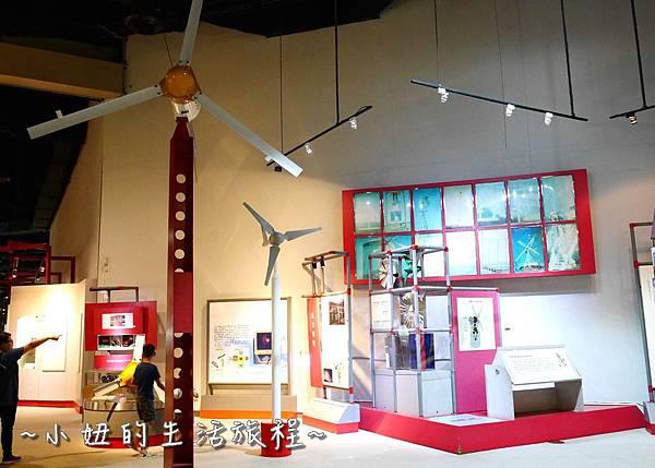 國立科學工藝博物館 亞洲最高 立體螺旋溜滑梯P1230449.jpg