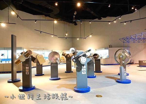 國立科學工藝博物館 亞洲最高 立體螺旋溜滑梯P1230450.jpg
