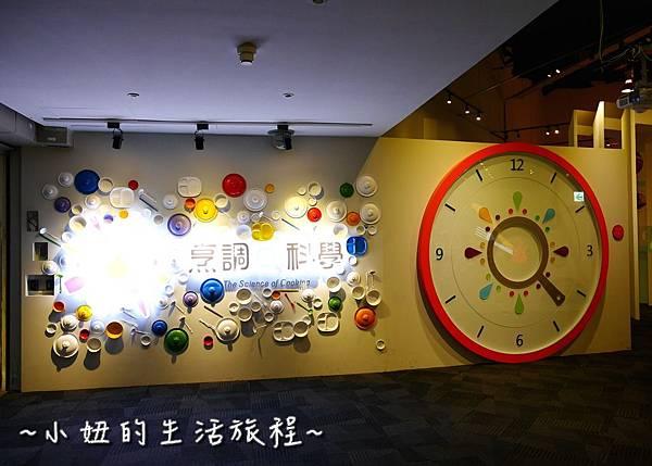國立科學工藝博物館 亞洲最高 立體螺旋溜滑梯P1230455.jpg