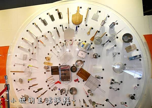 國立科學工藝博物館 亞洲最高 立體螺旋溜滑梯P1230465.jpg