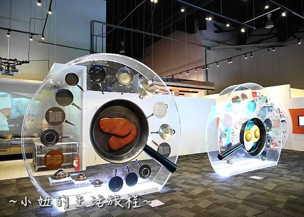 國立科學工藝博物館 亞洲最高 立體螺旋溜滑梯P1230468.jpg