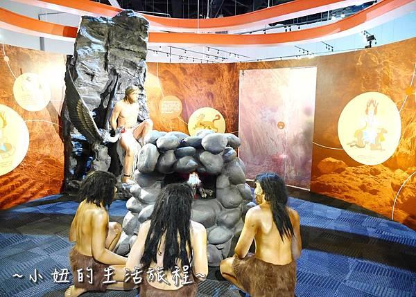 國立科學工藝博物館 亞洲最高 立體螺旋溜滑梯P1230480.jpg